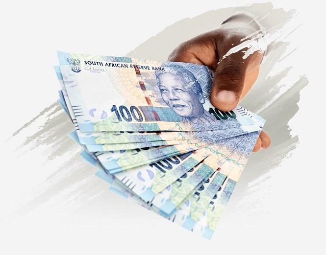 claim unpaid salary from lockdown